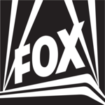FOX 2 2.png