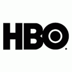 HBO 2 2.png