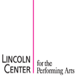 lincoln_center_logo1 2 2.png