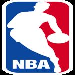 NBA_logo 2 2.png