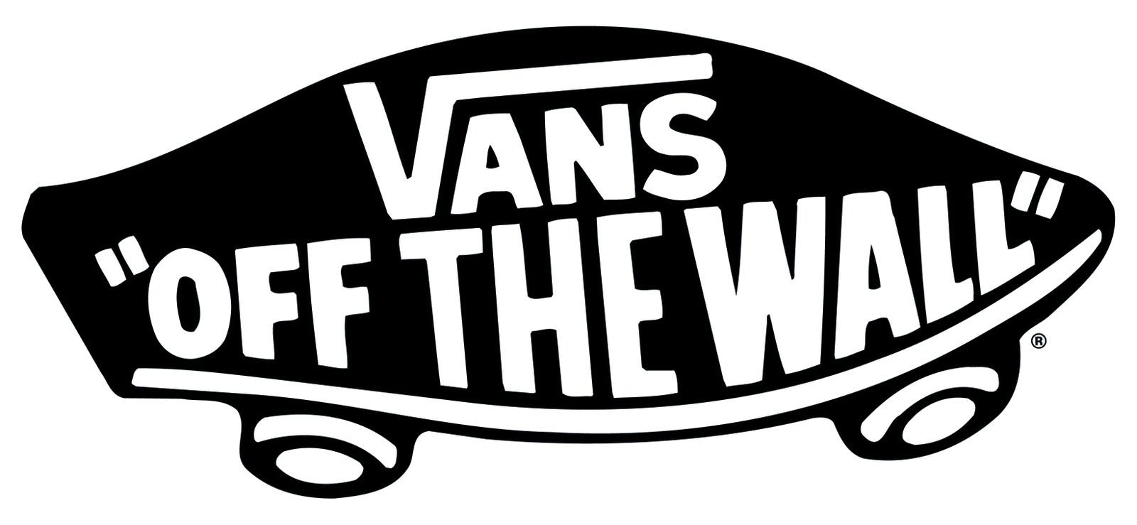 logo-logo-vans-off-the-wall-original-full-hd-resolution-wallpaper.jpg
