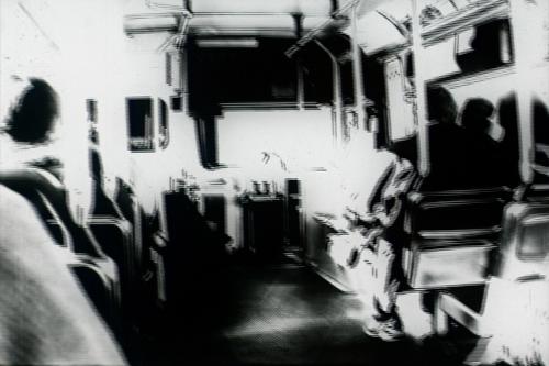 16mm postcard film still