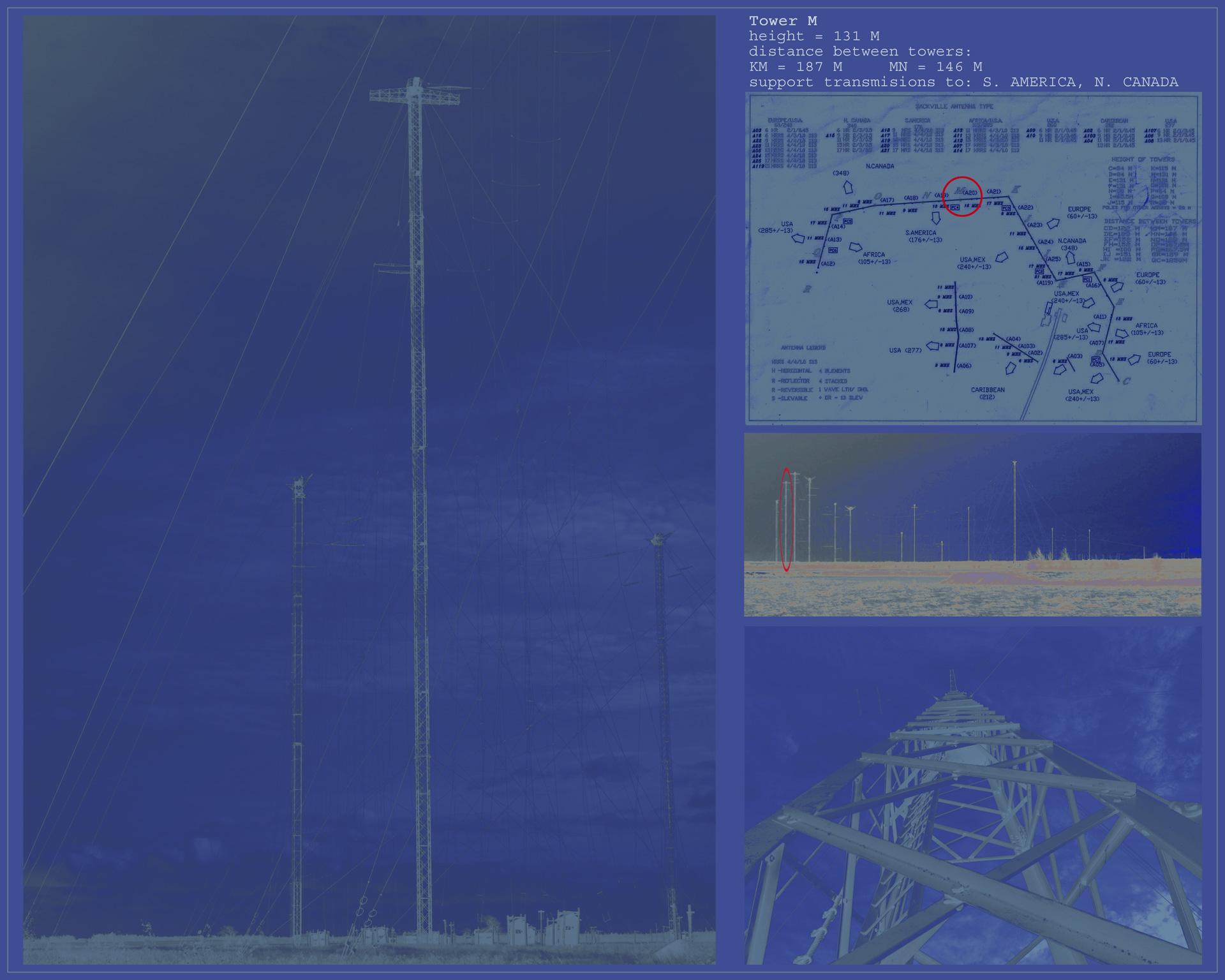 Requiem for Radio: Pulse Decay