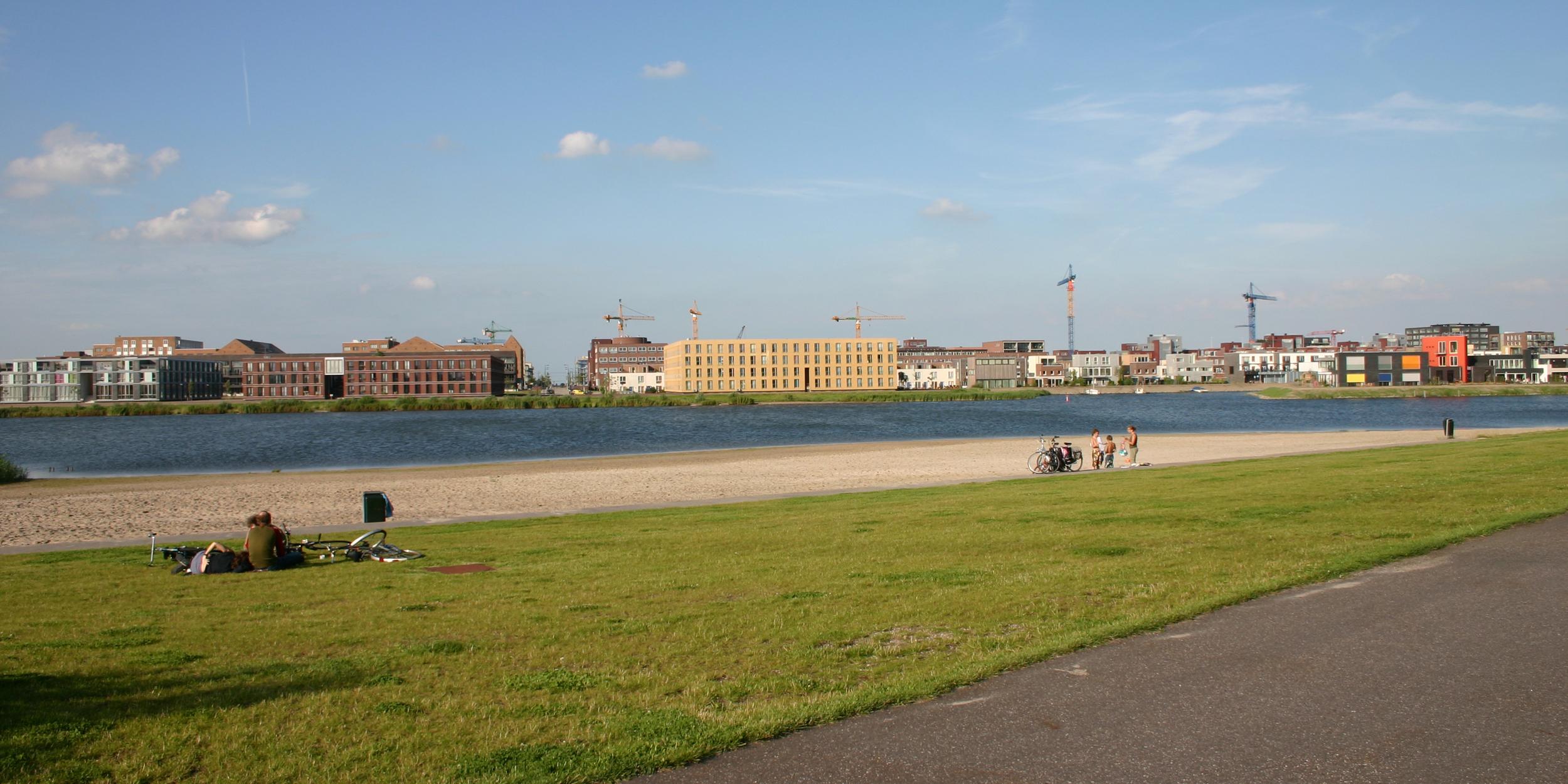 ADC_Ijburg_2008_0437.jpg
