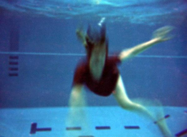 swimmer6.jpg