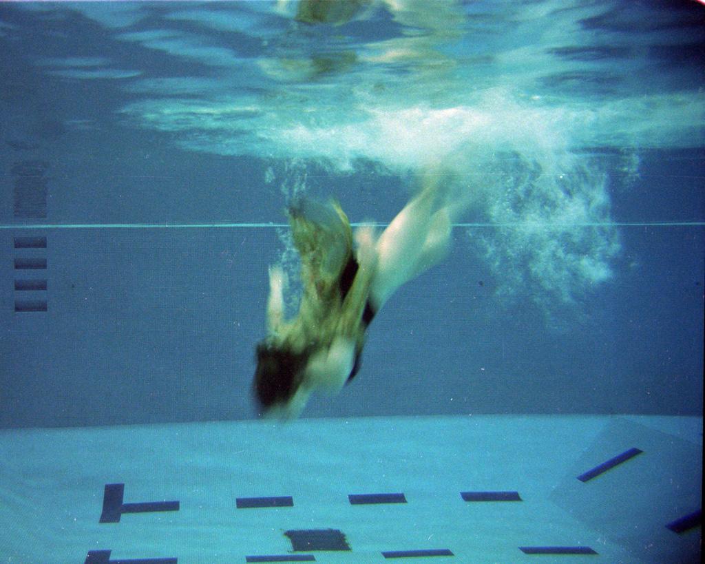 underwater-melanie-2.jpg