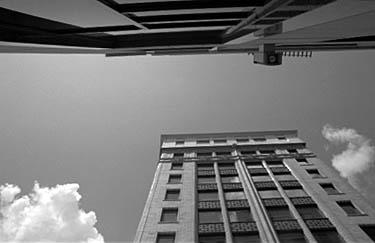concreteAltarBoys.jpg