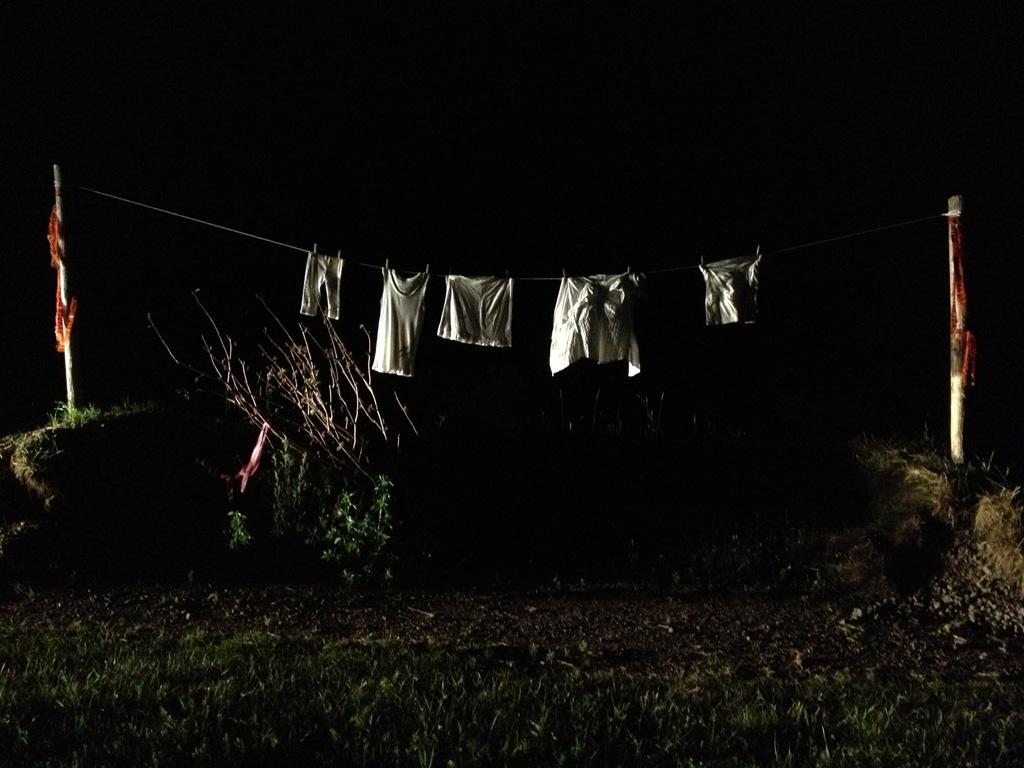 adc_clothesline_3969.jpg