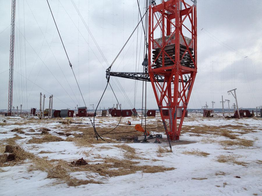 RCI_demolition_Feb2014_06.jpg