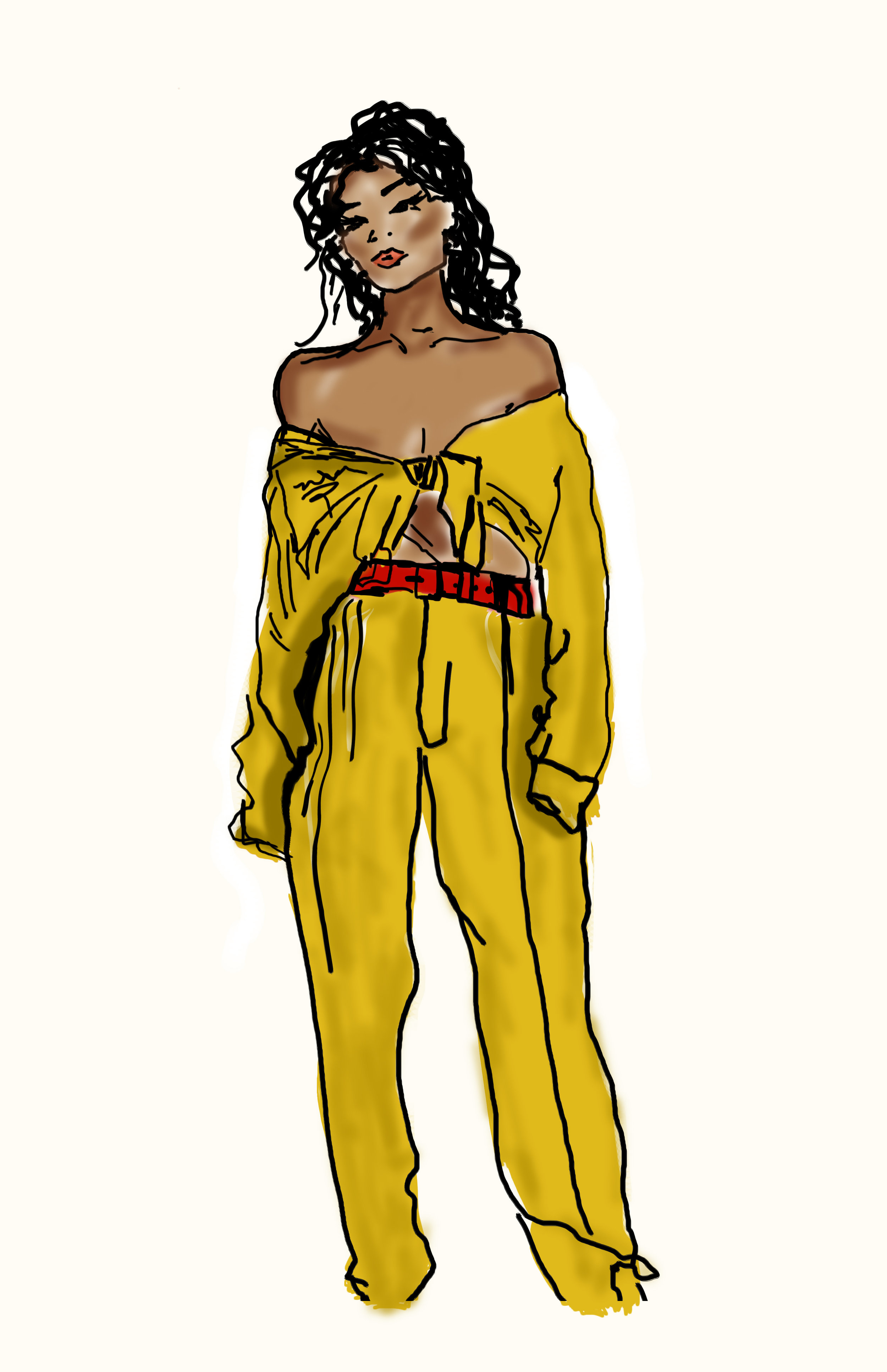 yellow off the shoulder.jpg