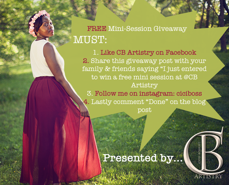 Minisessiongiveaway.png