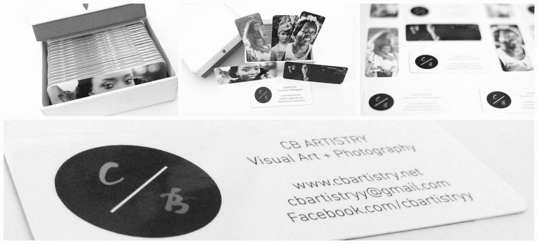 PicMonkey Collage3n.jpg