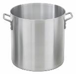 Cookware - Aluminum