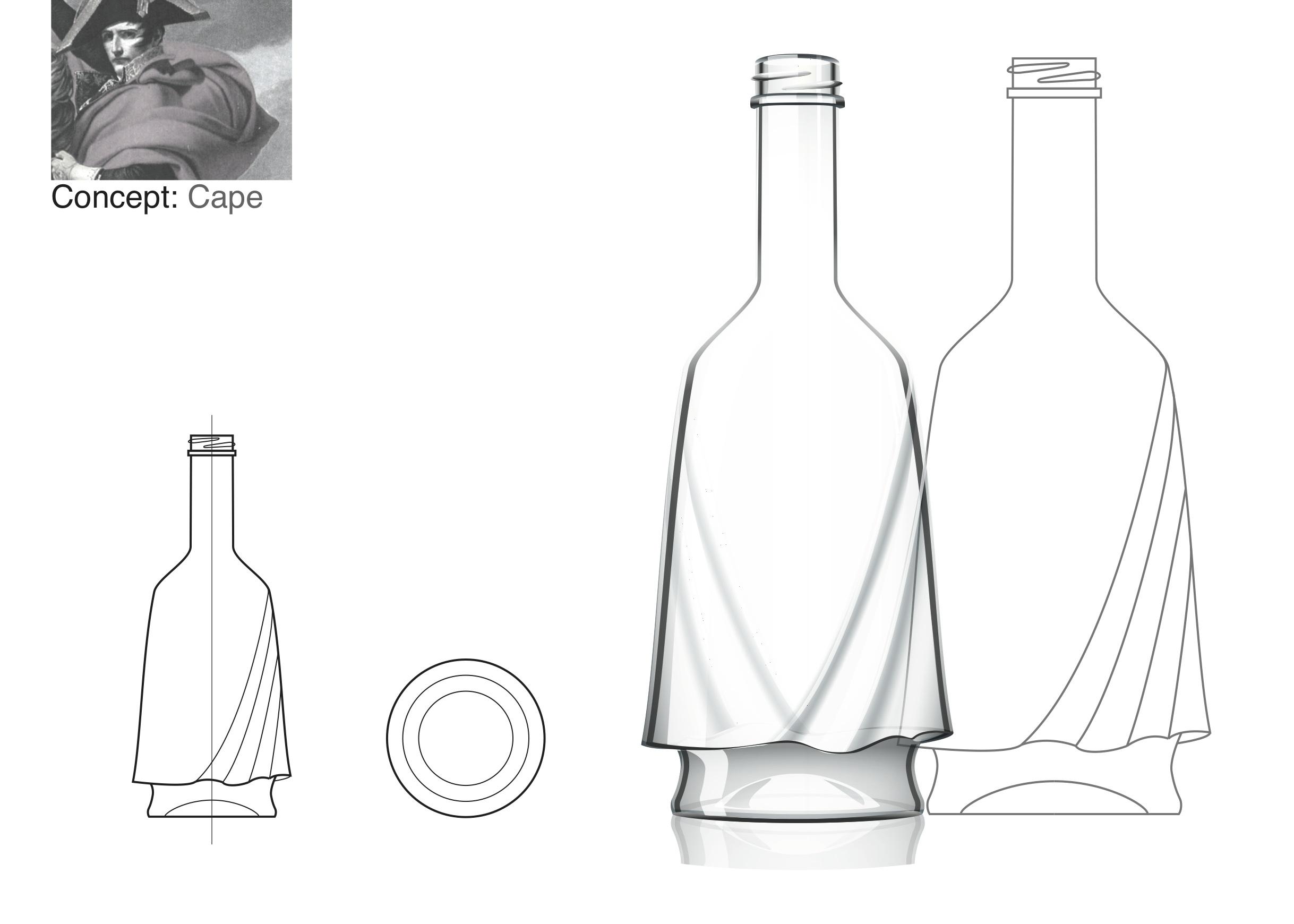 Bruni Projects Presentation Boards print2.1.jpg