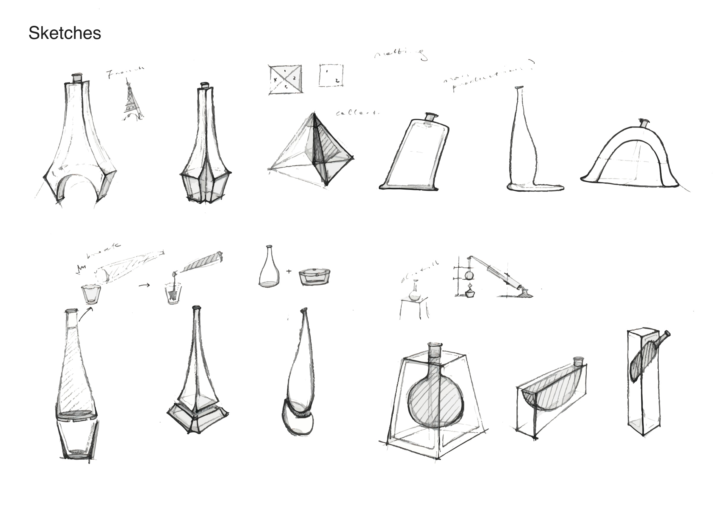 Bruni Projects Presentation Boards print 7.jpg