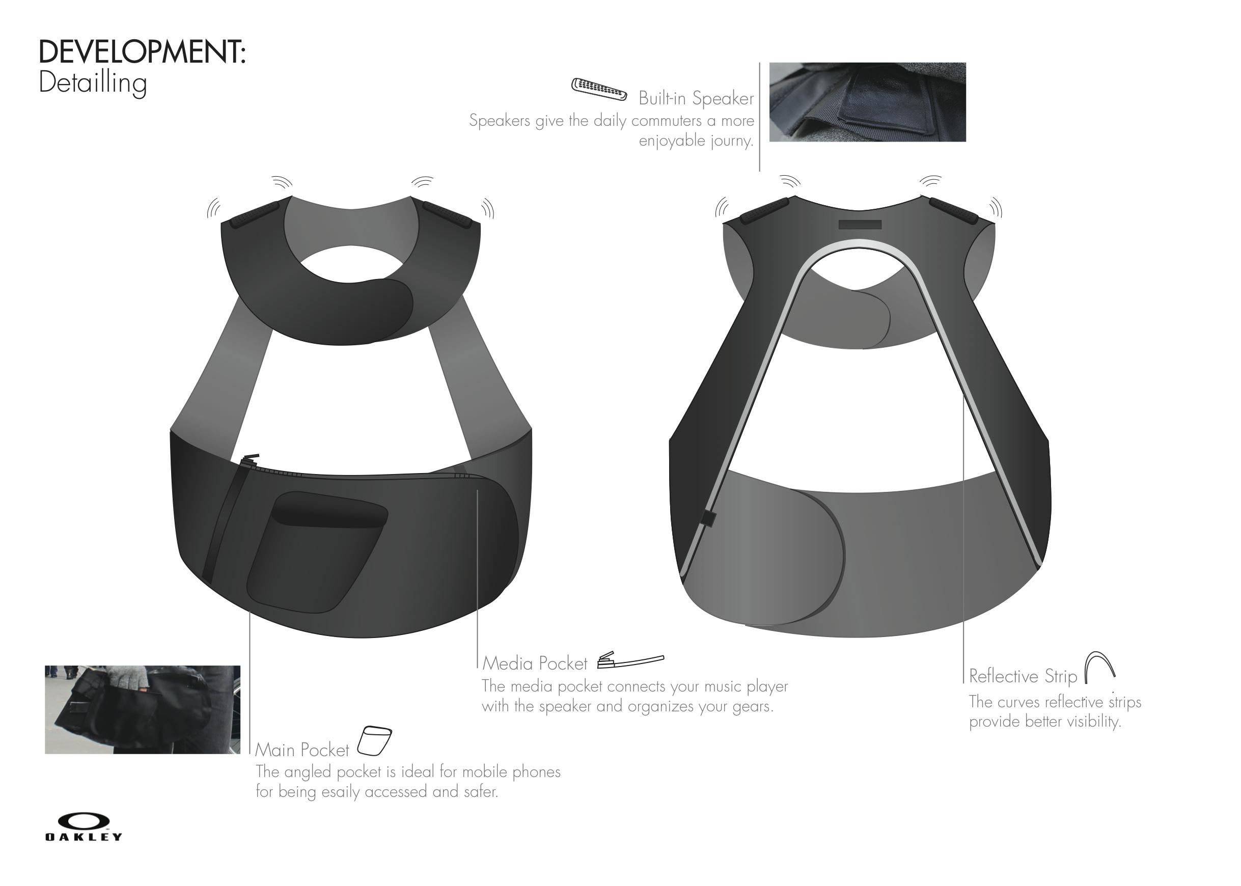 Oakley dandad FINAL 2.1.jpg