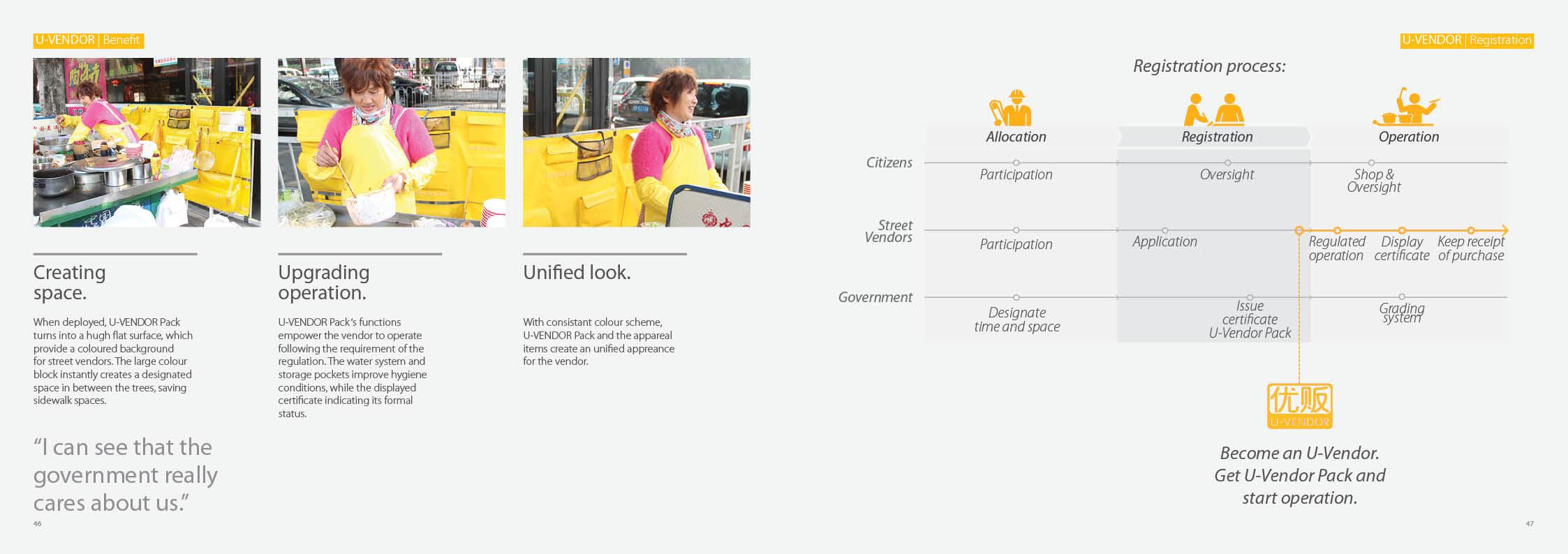 unit10 process portfolio inDesign PRINT24.jpg