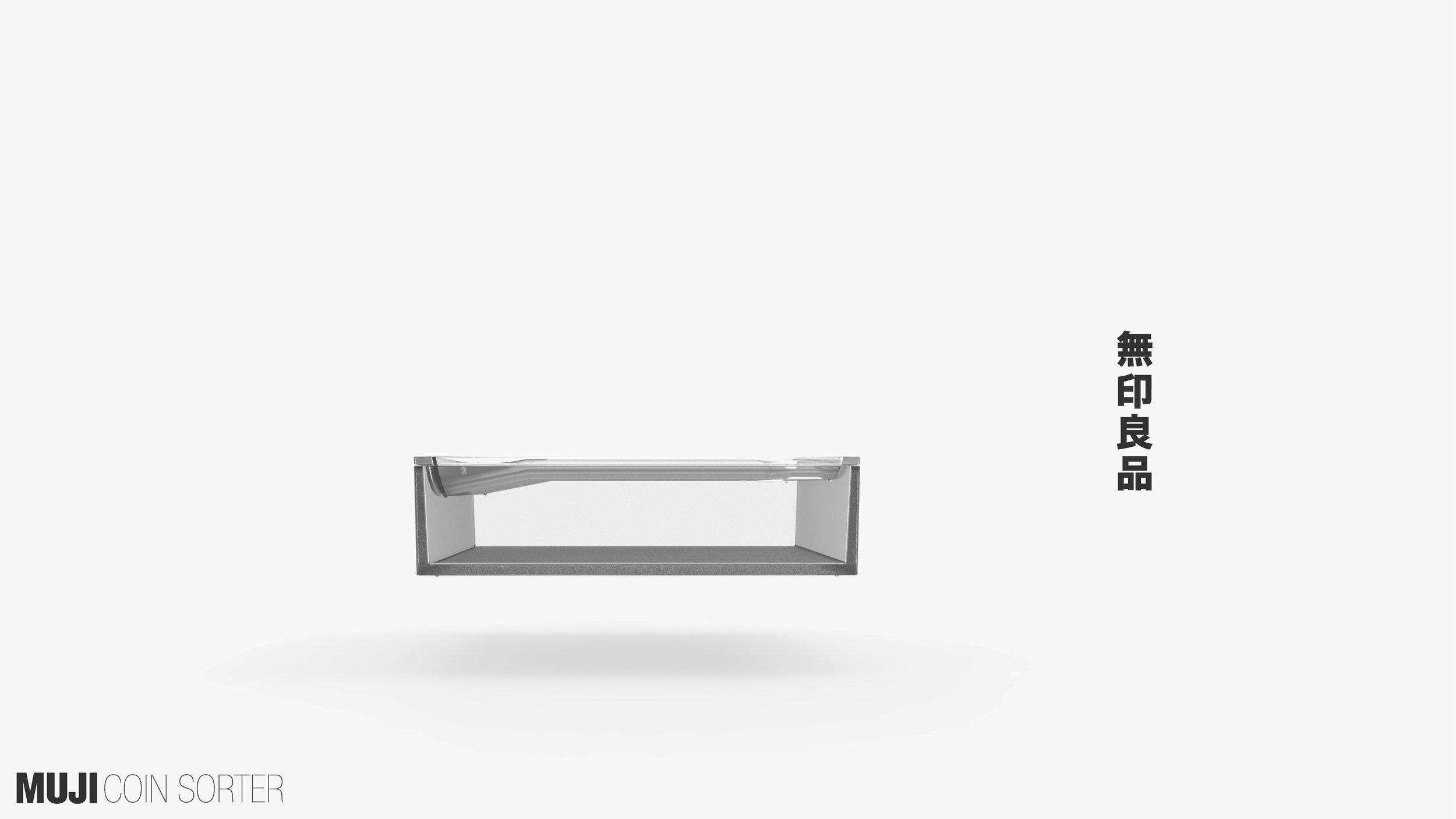 unit11_Muji_Presentation_Huanwen JIAO_SUPER LOW RES63.jpg