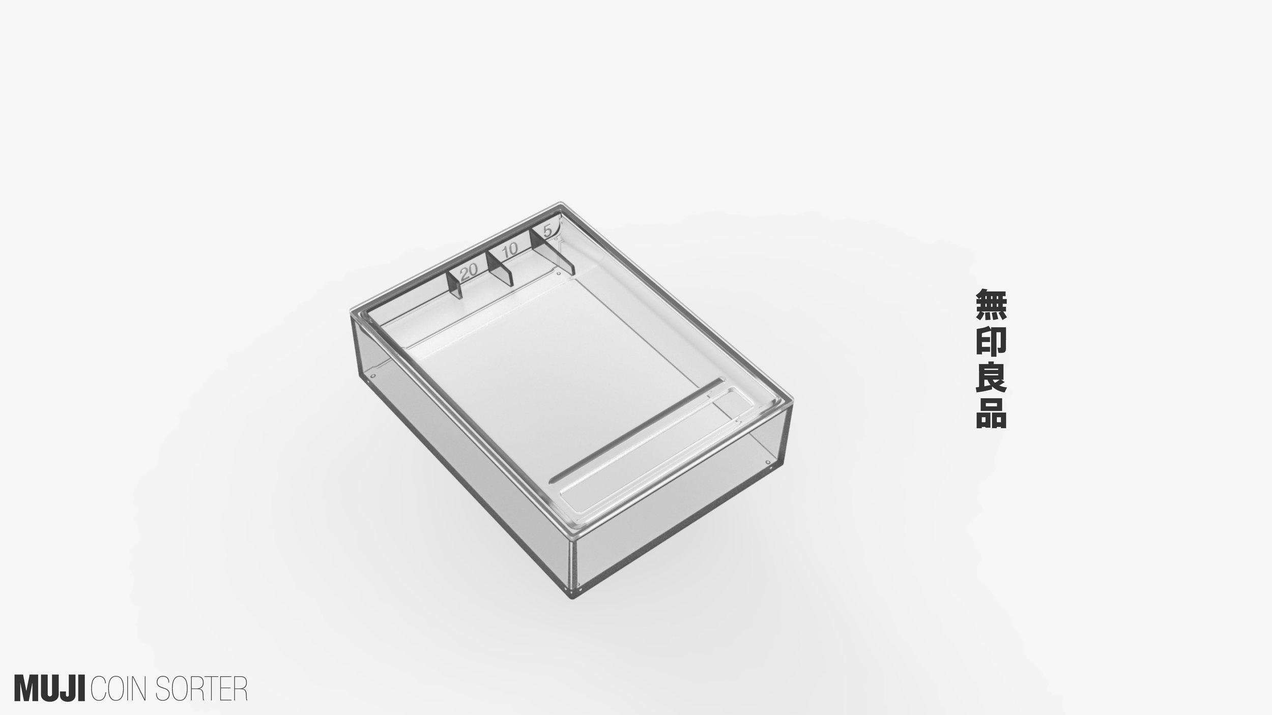 unit11_Muji_Presentation_Huanwen JIAO_SUPER LOW RES64.jpg