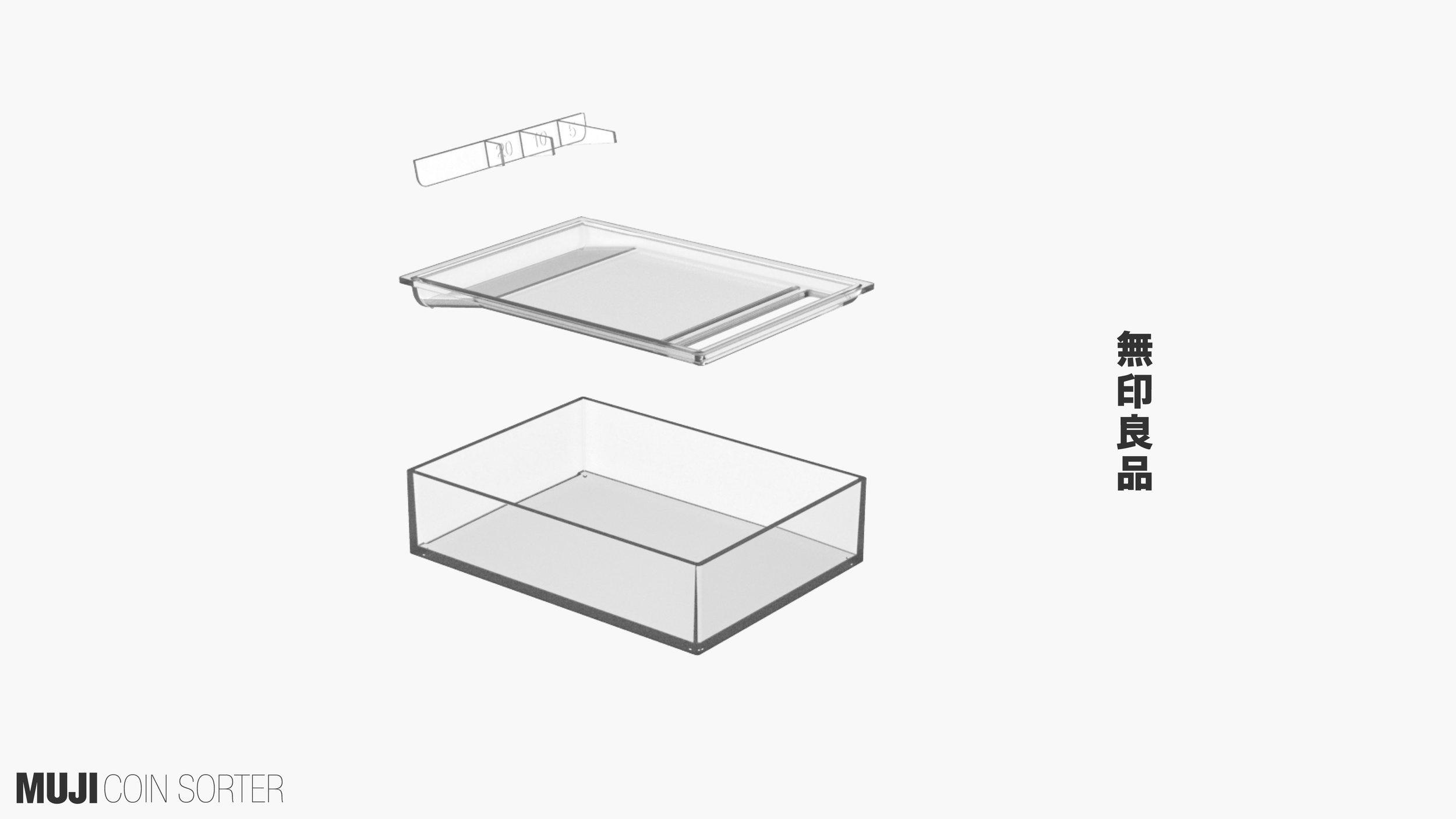 unit11_Muji_Presentation_Huanwen JIAO_SUPER LOW RES65.jpg