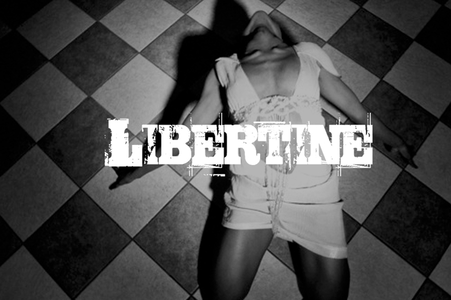 Libertine_Photos_1.jpg
