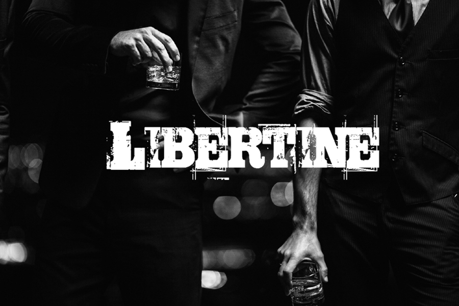 Libertine_Photos_2.jpg