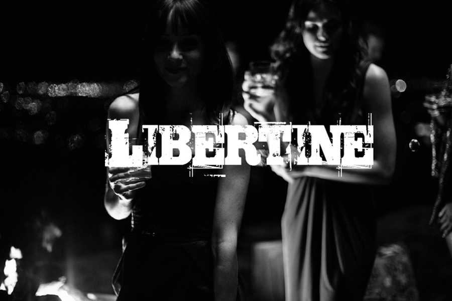 Libertine_Photos_3.jpg