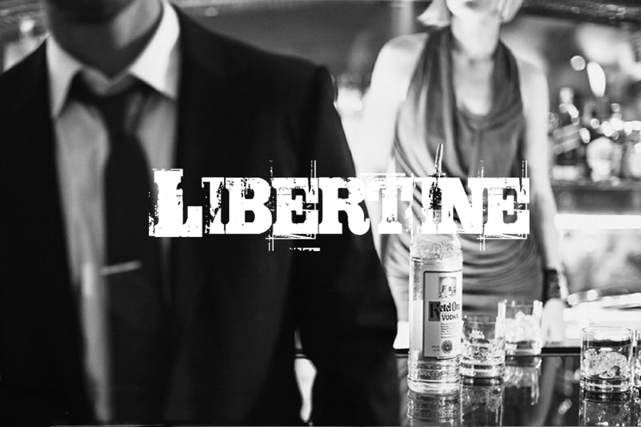 Libertine_Photos_5.jpg