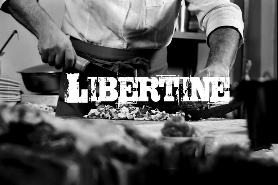 Libertine_Photos_6.jpg