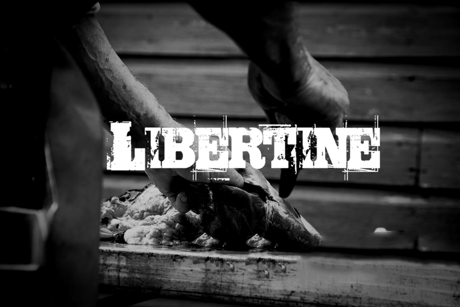 Libertine_Photos_7.jpg