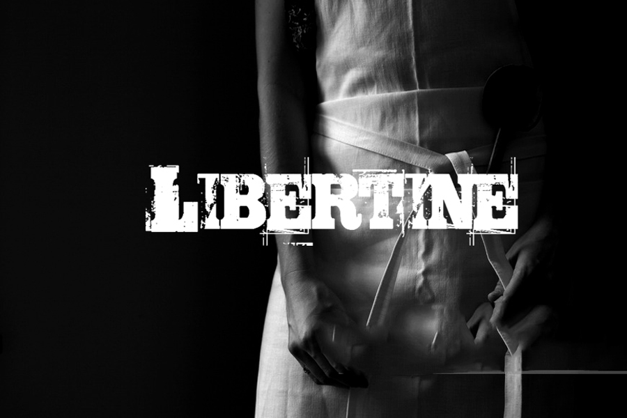 Libertine_Photos_8.jpg