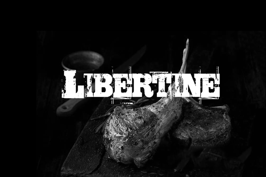 Libertine_Photos_9.jpg