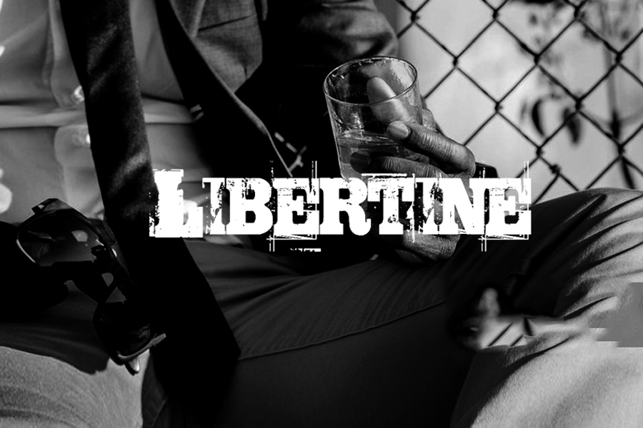 Libertine_Photos_10.jpg