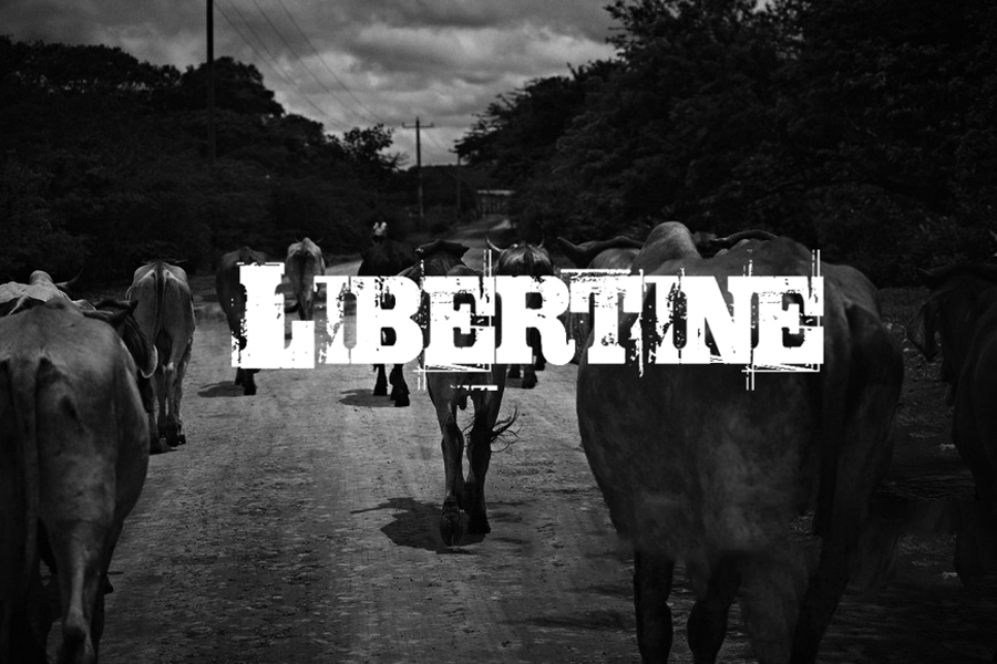 Libertine_Photos_11.jpg