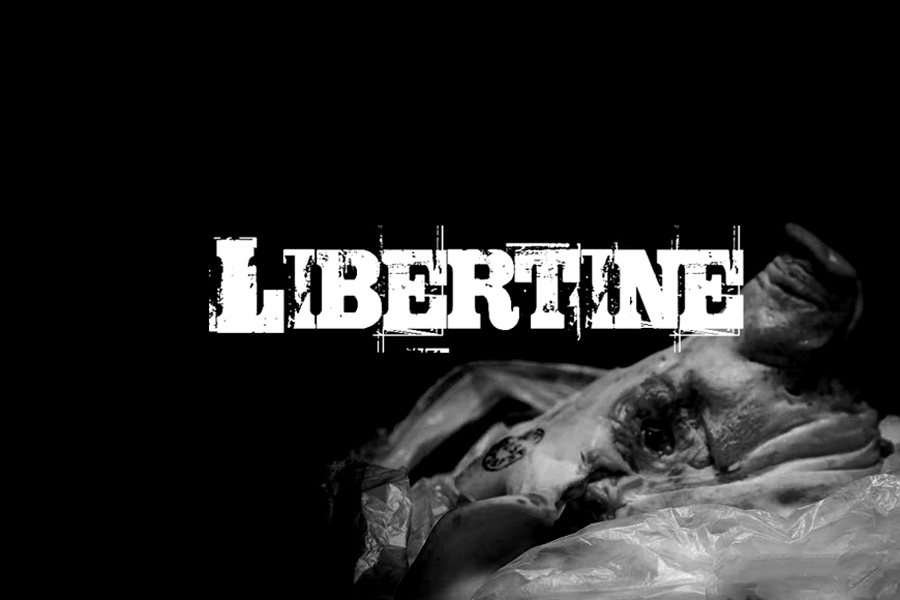 Libertine_Photos_12.jpg