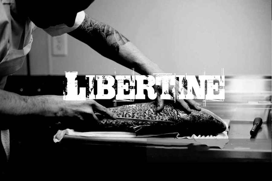 Libertine_Photos_14.jpg
