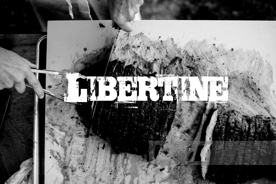 Libertine_Photos_16.jpg