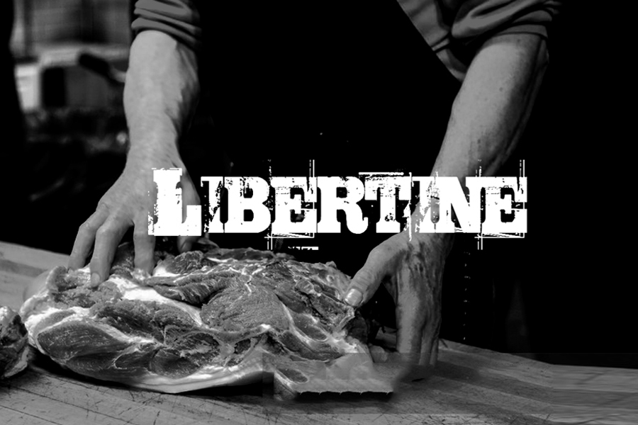 Libertine_Photos_18.jpg