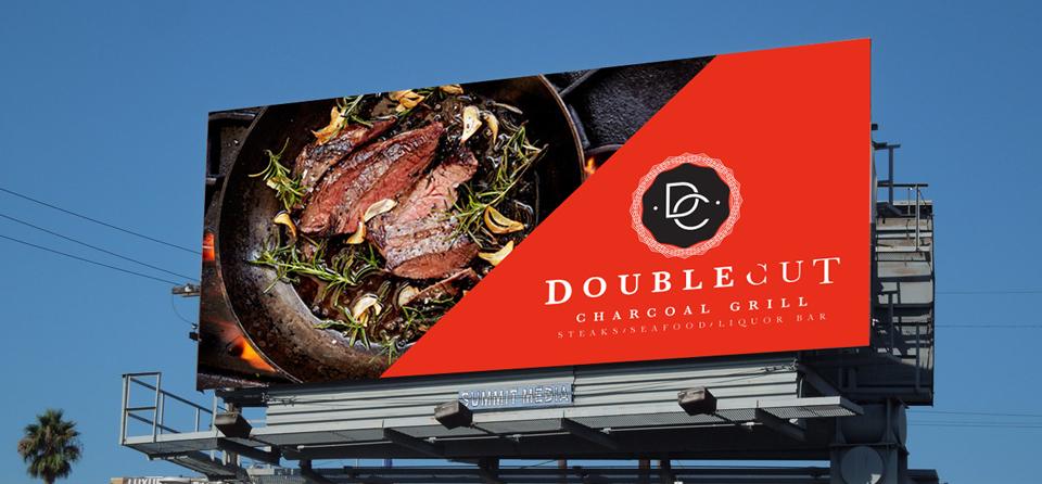 DoubleCut_Billboard_A.jpg