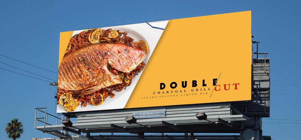 DoubleCut_Billboard_B.jpg