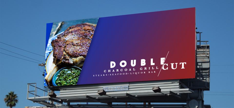 DoubleCut_Billboard_C.jpg