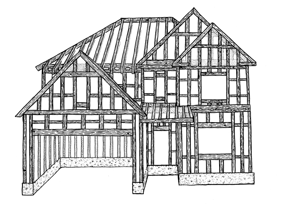 House_Tech_Illustration.jpg