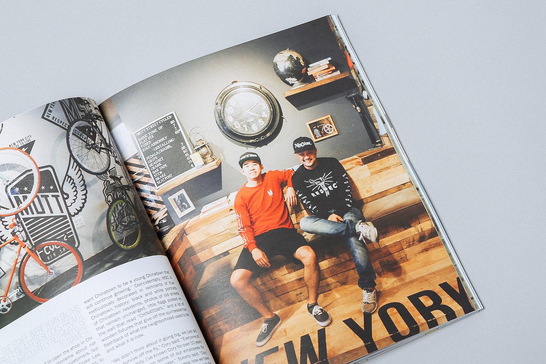 Banana-Magazine-Issue-1-03.jpg