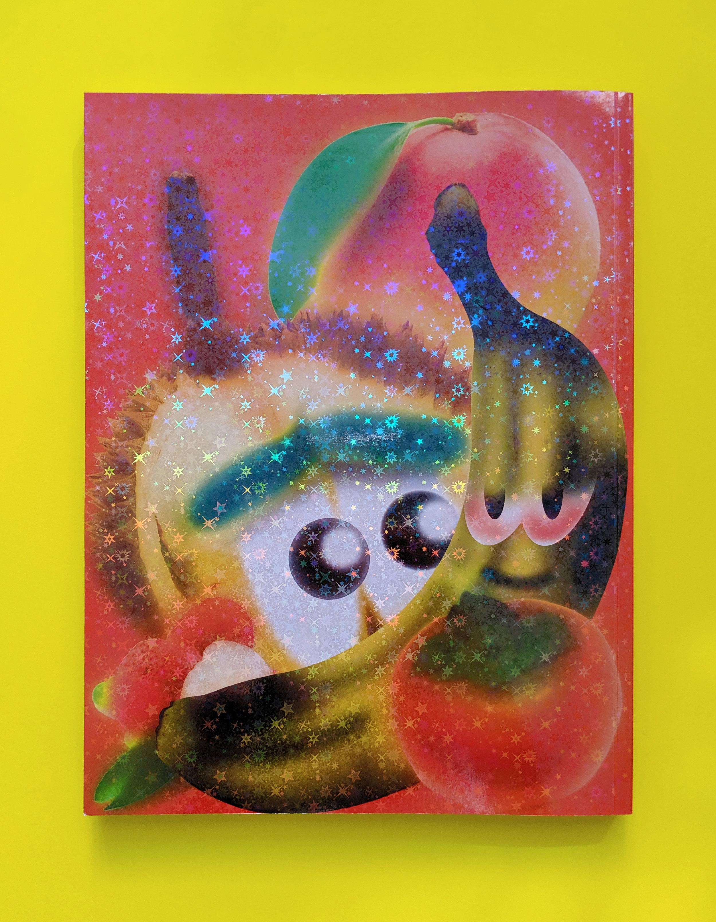 Banana005back.jpg