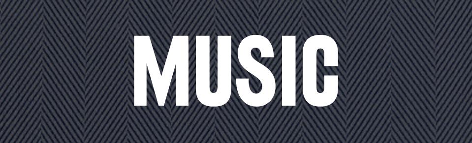 MUSIC_display.png