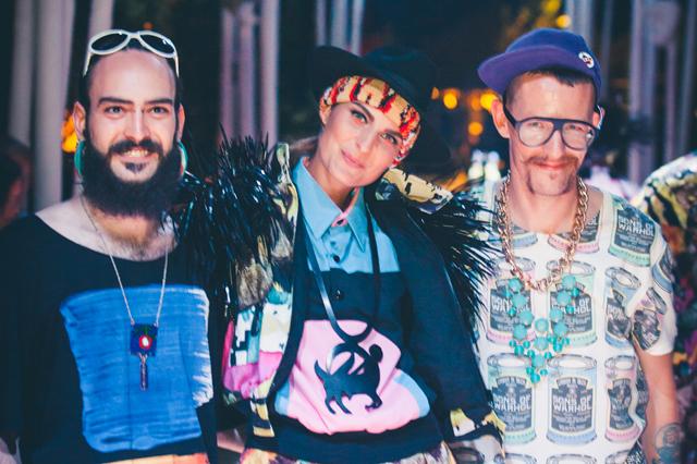 tvdb_fashion_show.jpg
