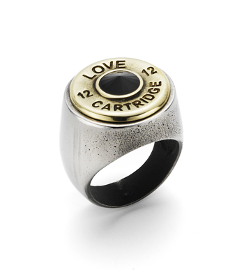 Twotone-Stainless-Brass-Ring.jpg