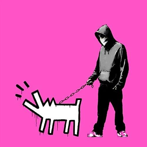 Banksy_CYW Pink_Screen print_70 x 70cm_£19,000.jpg