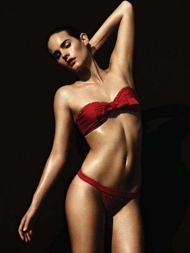 Sumarie Classics Swimwear Collection (4).jpg