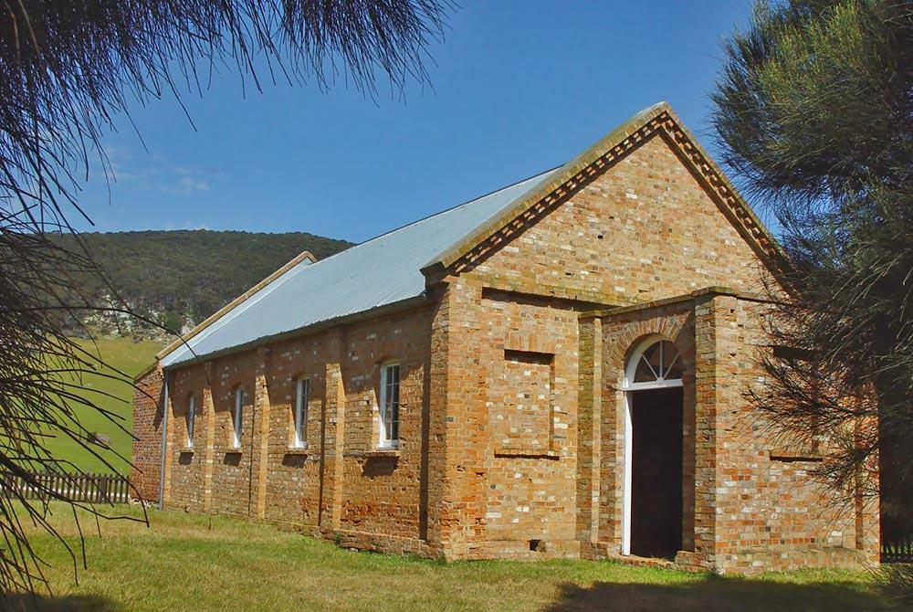 Historic-Wybalenna--Chapel.jpg